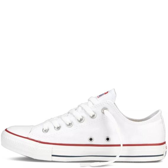 Tenis Converse All Star Clasicas Promocion!!