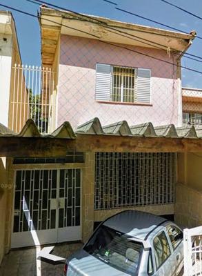 Linda Casa E Aconchegante. - Mi68259