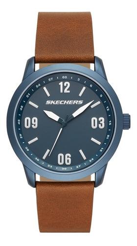Reloj Hombre Skecheres Analogo