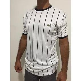 fd66baf19b3 Camisa Polo Lacoste Masculina Barata Original Blusa - Calçados ...