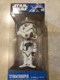 Funko Star Wars Stormtrooper