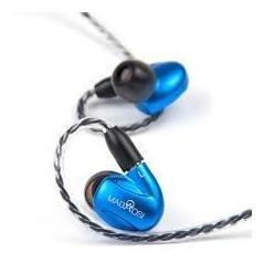 Fone In Ear Magaosi K3 Pro