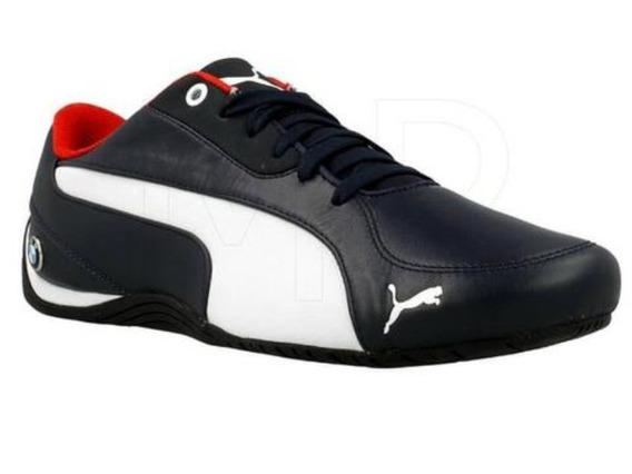 Tenis Puma Bmw