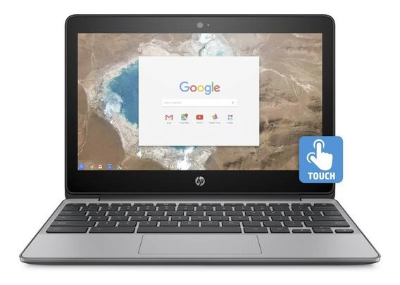 Chromebook Hp 11-v020wm