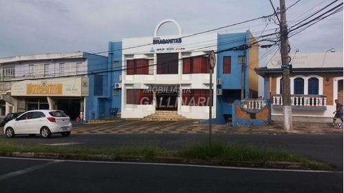 Prédio Á Venda E Para Aluguel Em Vila Teixeira - Pr000905