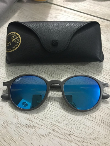 0716eb6695 Gafas Bolle Acrylex Originales Garantizadas - Gafas en Mercado Libre ...