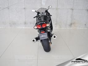 [esportivas] Kawasaki Outros Modelos 1200