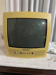 Televisor Grundig 26
