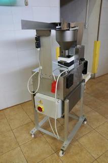 Máquina De Fabricação De Nhoque Gnocchi Industrial Italiana