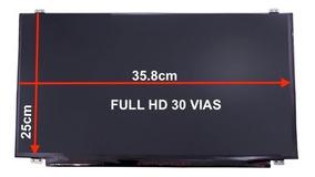 Tela 15.6 Led Full Hd Acer Aspire 5 A515 51 55qd