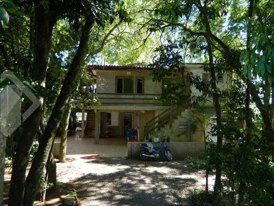 Chacara/fazenda/sitio - Carneiros - Ref: 202395 - V-202395