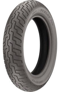 Llanta 100/90-19 Dunlop D404 57h Envío Gratis !!!!!!!!!!!