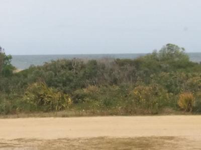 Apartamento Sobre El Mar Con Amplia Planta Y Gastos Bajos