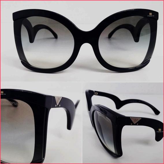 Óculos De Sol Armani Promoção Em Até 12x Sem Juros *1950*