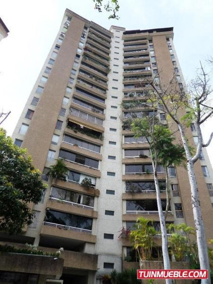 Apartamentos En Venta En Manzanares Mv #19-14460