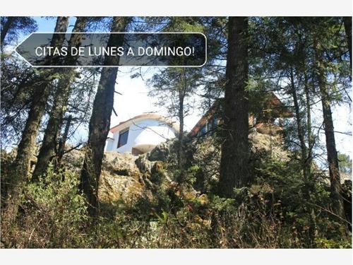 Imagen 1 de 12 de Terreno En Venta En Hermoso Real Del Monte, Lotes A Msi!