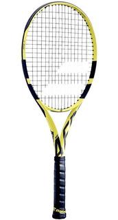 Pure Aero 2019 300gr. Open Tennis