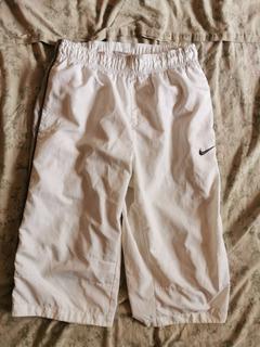 Pants Nike Original Ch Pescador 3/4