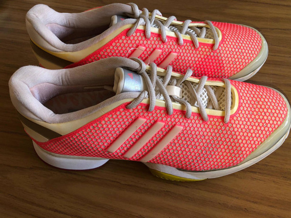 Zapatillas adidas Stella Mccartney Impecables