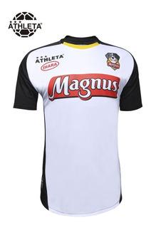 Camisa Magnus Sorocaba Futsal Treino Jogador Original 2019