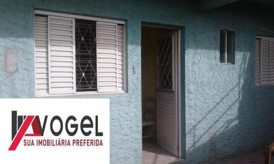 Kitnet Localizado(a) No Bairro Scharlau Em São Leopoldo / São Leopoldo - 3200556