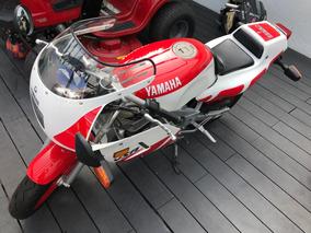 Yamaha Ysr 50 Cc