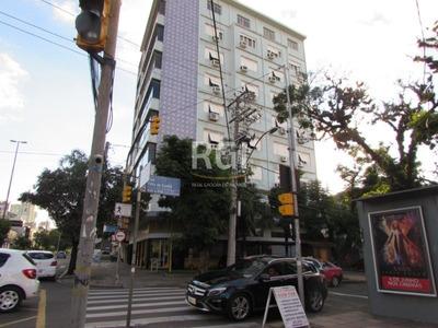 Apartamento Em Floresta Com 4 Dormitórios - Mf22171