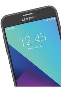 Samsung J7 Prime 16gb+3gb En Ram Camara 13mpx Y 8mp Frontal