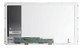 LG Philips Lp173wd1 Tl E1 Para Computadora Portátil Visualiz