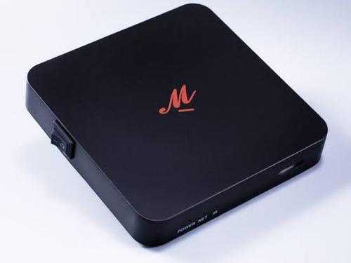 Imagem 1 de 1 de Codigo Mensal Tv Box