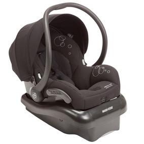 Bebê Conforto Maxi Cozi