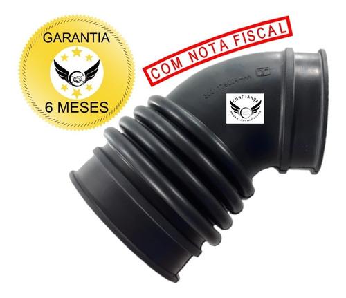 Imagem 1 de 5 de Mangueira Filtro Ar Troller 3.2 Tvg 13/14 3001179004