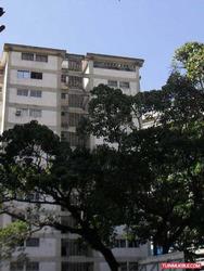 Apartamentos En Alquiler..ref.600