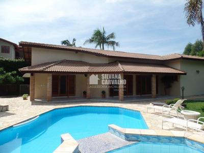 Casa Para Venda E Locação No Condomínio City Castelo Em Itu. - Ca2791