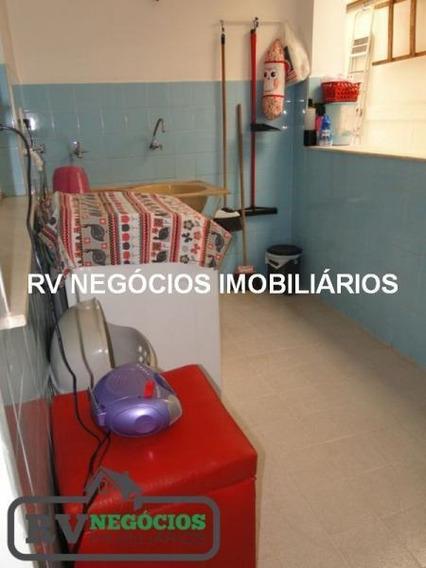 Casa Para Venda Em Juiz De Fora, Grajaú, 2 Dormitórios, 1 Banheiro, 1 Vaga - Rv337_2-1007358