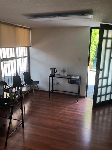 Imagen 1 de 1 de Oficina Nueva En La Joya Sd