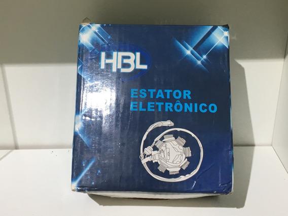 Estator Eletrônico Hbl Est29303 Titan 150