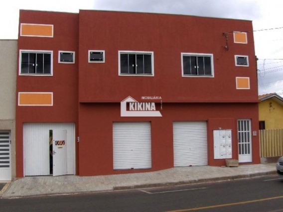 Kitinet Para Alugar - 00196.016