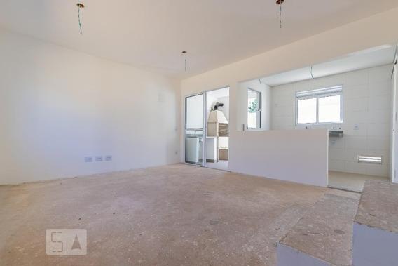 Casa Para Aluguel - Bonfim, 3 Quartos, 85 - 893101511
