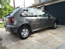 Volkswagen Gol 1.6d 1999