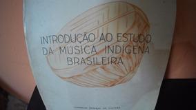 Livros Musica