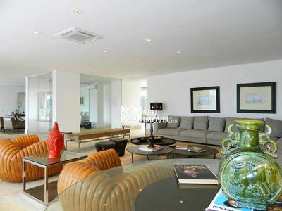 Casa Para Venda Condomínio Fazenda Boa Vista - Porto Feliz/sp - Ca1617