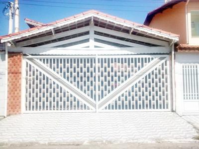 Casa Na Praia Grande, Canto Do Forte - 9