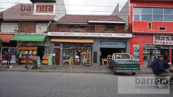 Ph - Las Avenidas