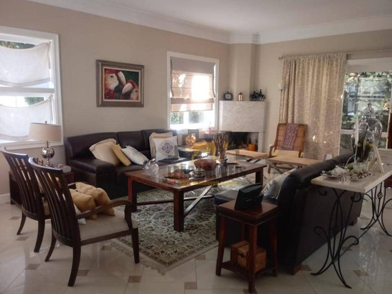 Casa À Venda Condomínio Reserva Colonial - Valinhos - Leão Imóveis Valinhos. - Ca2821
