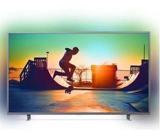 Smart Tv Philips 65 4k 65pug6703/77