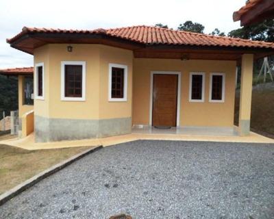 Casa - 1774 - 32535882