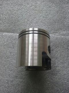 Kit Piston Garelli Sin Flaper 46,25 Mm