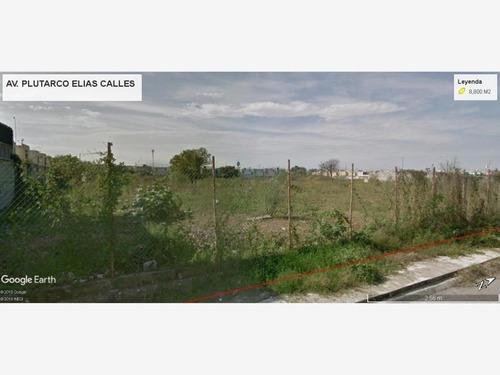 Terreno En Renta En Rincon De La Hacienda 1er Sect