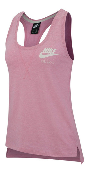 Musculosa Nike Vintage